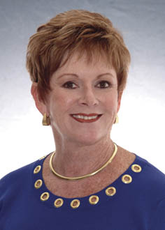 Maryann Casey