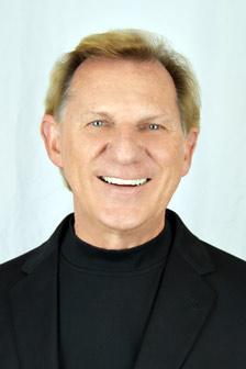 Peter Salefsky