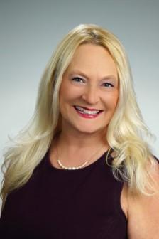 Mary Smedley - Manager - Boca Grande