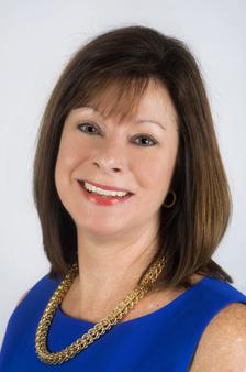 Linda Formella - Manager - Anna Maria Island