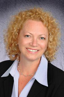 Elizabeth Gardini, Michael Saunders & Company®, Main Street - Sarasota Office