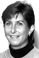 Susan Rinehart