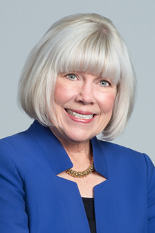 Beth Afflebach