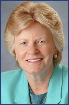 Pam Neer