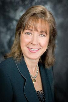 Helene Johnston, P.A., Michael Saunders & Company®, Venice Office