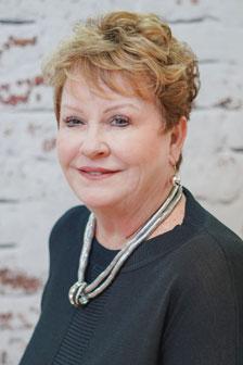 Elizabeth Burr, Michael Saunders & Company®, Boca Grande Office