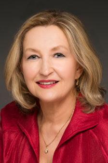 Donna Baranowski