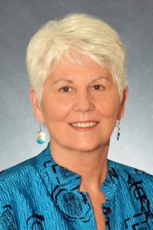 Joanne Jenkins