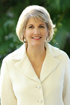Julie Klick, Michael Saunders & Company®, St Armands Circle I Office