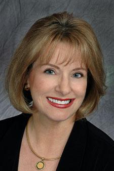 Peggy Horlander