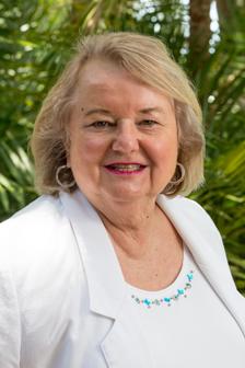 Diana Kryszak