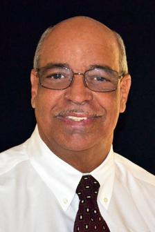Larry Zeigler