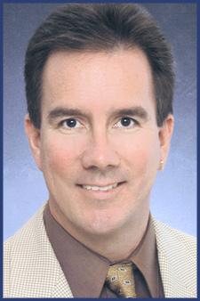 Steve Magner