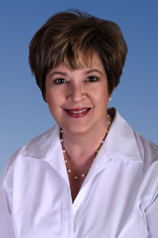 Kathy Lewis, Michael Saunders & Company®, Lakewood Ranch Office