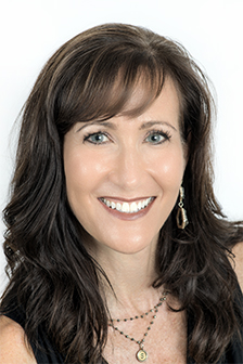 Stacy Hanan