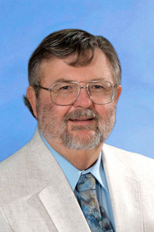 Greg Oberlander