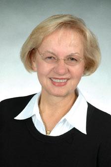Yolanda Kaufman