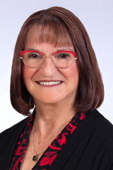 Jo-Anne Sckowska, P.A