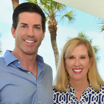 E. Gail Wittig, Michael Saunders & Company®, Longboat Key South Office
