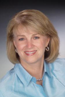 Dana Preston