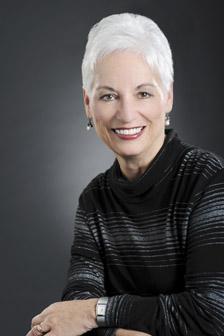 Barbara Gahry