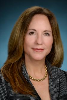 Mary Evelyn Guyton, Michael Saunders & Company®, Main Street - Sarasota Office