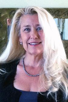 Ellen Baker, Michael Saunders & Company®, Englewood Office