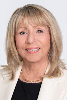 Karen Chandler