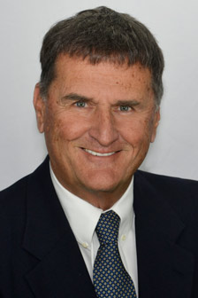 Edward Haggerty