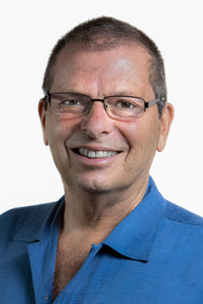 Robert Agnello