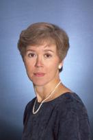 Laura Kovac
