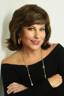 Marcia Salkin, PA