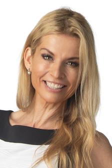 Anja Deichmann, Michael Saunders & Company®, Main Street - Sarasota Office