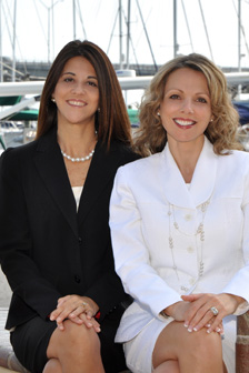 Pam Goodwin, Michael Saunders & Company®, Bradenton Office