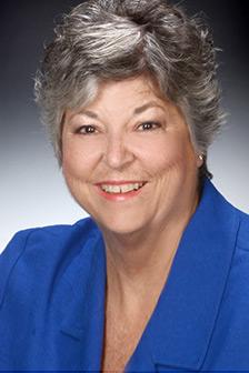 Cathy Meldahl, PA