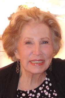 Tama Traberman