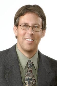 Brian Meskil
