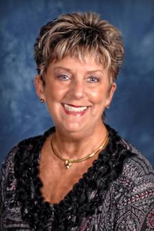 Sheila Meeks