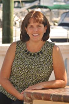 Paula Keegan-Bock