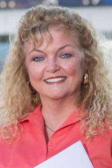 Nancie Kalin, Michael Saunders & Company®, Main Street - Sarasota Office