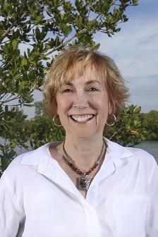 Charlene Mackin