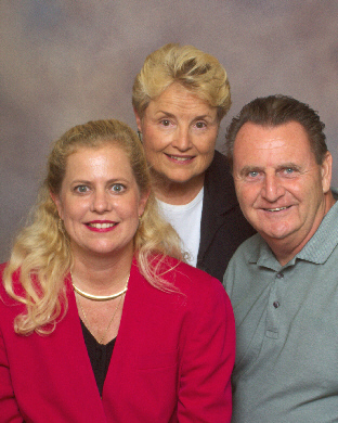 Peggy Wellman, Michael Saunders & Company®, Palmer Ranch - Sarasota Office
