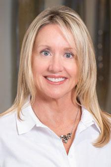 Sue Mondello