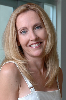 Diana Michel