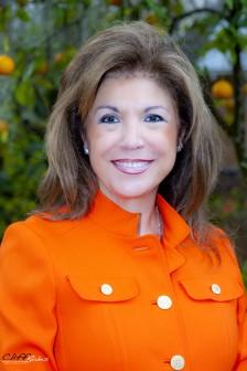Denise Mei