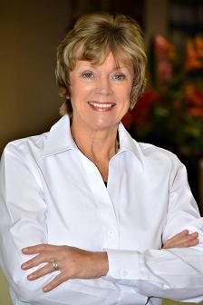 Jane Rees