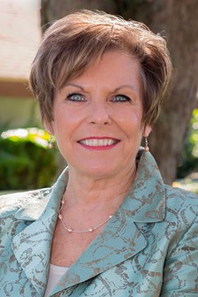 Judy Wright, PA, Michael Saunders & Company®, Lakewood Ranch Office