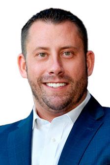 Brian Loebker