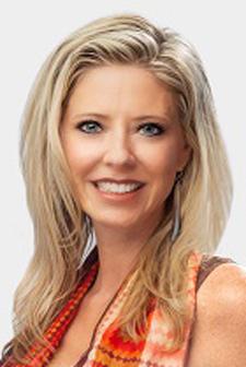 Amy Chapman, Michael Saunders & Company®, Main Street - Sarasota Office