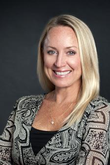 Tracy DeRamo, Michael Saunders & Company®, Palmer Ranch - Sarasota Office